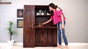 Study Table And Bookshelf Designs Study Table Bookshelf Get Offers On Amstel Study Table