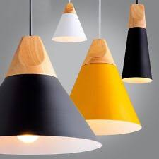 Tom Dixon Pendant Lights Tom Dixon Ls Lighting Ebay