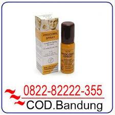 jual procomil spray di bandung cod 082216300222 cialis 80mg bandung