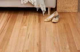 Wood Flooring Vs Laminate Floor Installing Hardwood Floors Floating Laminate Floor How