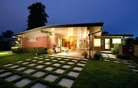 mid century modern home interiors mid century modern home interiors mid century modern ranch homes