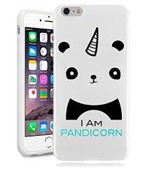 Meme Iphone Case - meme iphone case iphone best of the funny meme