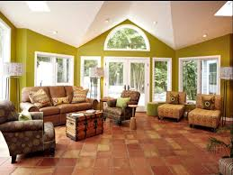 spanish floor spanish floor tiles white john robinson decor spanish floor