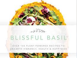 2017 u0027s best healthy food cookbooks tasting table