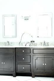 dark gray bathroom vanity bathrooms in grand central u2013 twestion