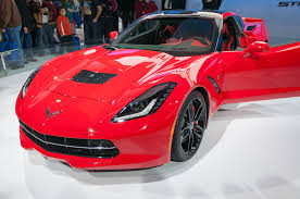 price corvette stingray rj sottile author at hobby car corvettes
