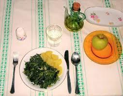 cuisine aragon aragonese cuisine