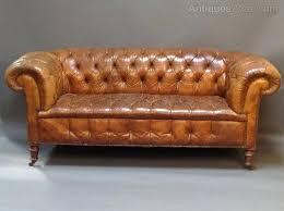 Leather Button Sofa Button Sofa Leather Roy Button Tufted Classic Leather Sofa