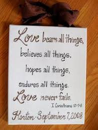 wedding quotes biblical wedding quotes bible corinthians image quotes at hippoquotes