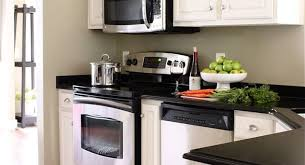 kitchen kitchen makeover ideas gorgeous kitchen makeover ideas full size of kitchen kitchen makeover ideas breathtaking wonderful kitchen makeover ideas painting cabinets pleasing
