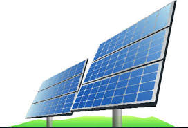 use solar nit to use solar energy save rs 60 lakh annually