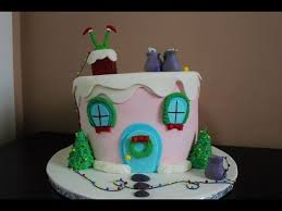 Christmas Cake Decorations Videos by Best 25 Grinch Cake Ideas On Pinterest Grinch Online Christmas