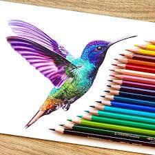 best 25 hummingbird tattoo watercolor ideas on pinterest