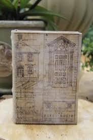 home interiors ebay reduced india jane secret book box architecture beige home