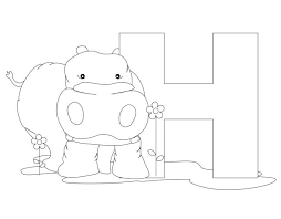 coloring pages kids 35 abc coloring pages to abc coloring pages