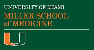 University Of Miami Campus Map by Sertalks U2013 Miami U2013 Ser