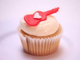 wars cupcakes cupcrazed cupcake wars cupcrazed cakery cupcakes cookies