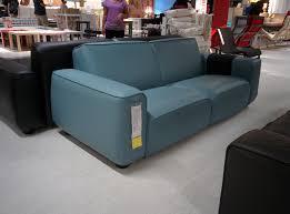 Ikea Sofa Bed Solsta Furniture Ikea Sleeping Sofa Ikea Futon Beds Solsta Sofa Bed