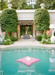 Pool Party Decoration Ideas 20 Pool Wedding Decoration Ideas Styleadmirer