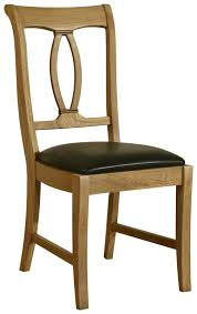 oak dining room chairs innovative home design