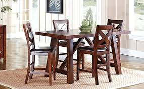 discount dining room sets rooms to go chairs flaxandwool co