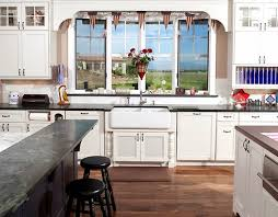 american kitchen ideas american kitchen design