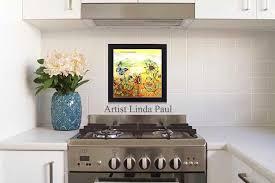 removable kitchen backsplash luxuriant kitchen backsplash tiles sunflower white kitchen with
