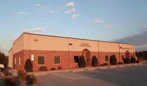 Free Standing Storage Buildings by Design Build Diamond Contacting Inc Experience Integrity