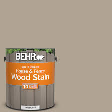 behr wood u0026 deck stain exterior stain u0026 waterproofing the