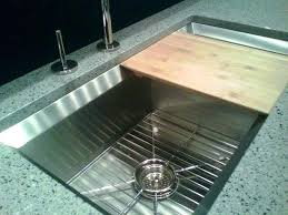 kitchen sink hole cover kitchen sink cover kitchen sink cover medium size of board sink