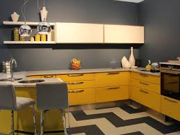 kitchen design forum portfolio www reginarogersfallon com