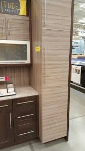 storage cabinets for kitchen at lowes latitude cabinets at lowes cabinet cabinet storage
