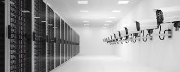 Strorage by Imemories Cloud Storage