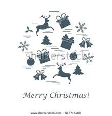 christmas symbol stock images royalty free images u0026 vectors