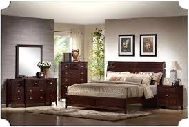 Furniture Online Modern inspiration 40 bedroom furniture online shopping india design