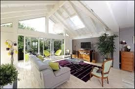 amenager une veranda véranda quel matériaux choisir travaux com