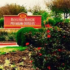 round rock premium outlets tx reviews u0026 top tips before you go