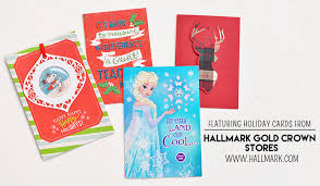 diy chalkboard christmas card holder i heart arts n crafts