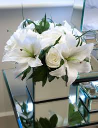 cool vases vases awesome silk flowers in vases vase arrangements with