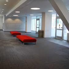 Commercial Flooring Services Monarch Floor Covering Commercial Flooring Services Carpets