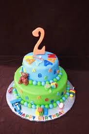 dhanya u0027s delights 2 yrs old boy u0027s cake