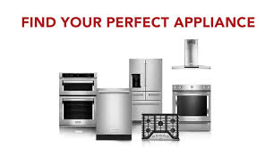 kitchen appliance companies official kitchenaid site premium kitchen appliances