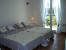 chambre d hotes drome provencale pas cher chambres d hôtes lavande et cigale chambres bouchet drôme provençale