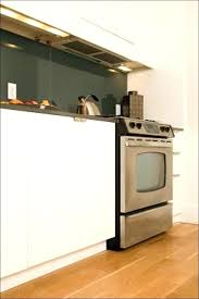24 inch kitchen pantry cabinet 24 inch wide kitchen pantry cabinet inch kitchen pantry cabinet