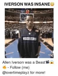 Allen Iverson Meme - 25 best memes about allen iverson allen iverson memes