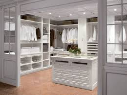wardrobe ikea design wardrobe fascinate ikea wardrobe design