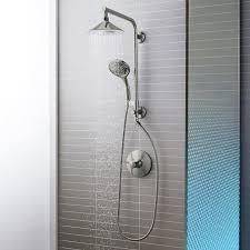 74 Best Bathroom Fixture Images On Pinterest Bathroom Accessories Best Place To Buy Bathroom Fixtures