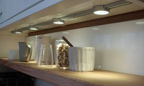Ideas For Kitchen Worktops How To Light A Kitchen Second Nature Kitchens