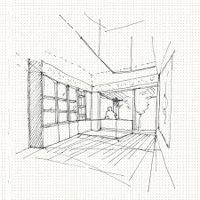macrame u0027 t zed architects