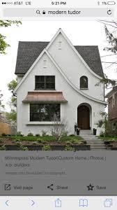 8 best tudor style houses small images on pinterest tudor